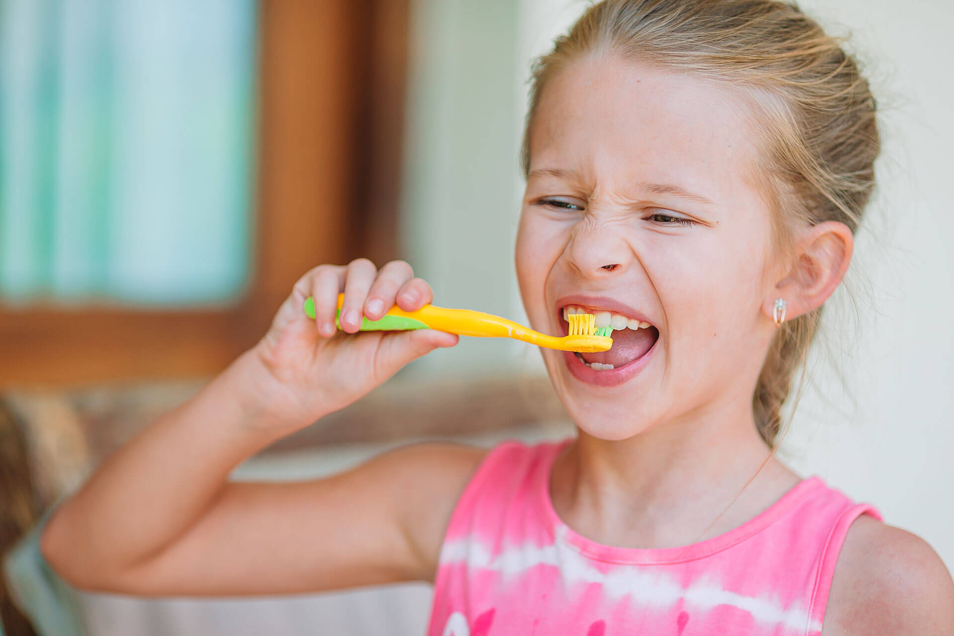 Our Favorite Mouth Healthy Articles Wiggly Teeth
